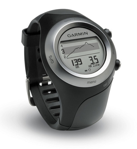 reloj deportivo forerunner 405 w/hrm and usb