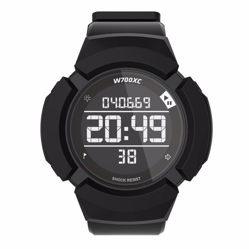 Reloj Deportivo Geonaute W 700 Xc Nuevos Caja Cerrada. -   1.490 592fcff76965