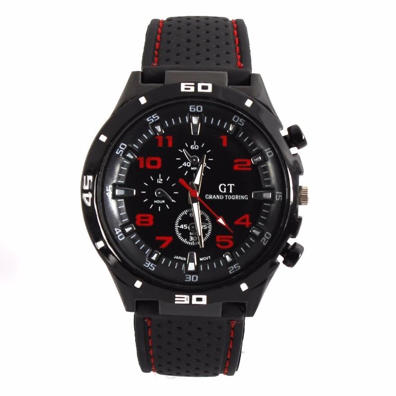 36caf9555c19 Reloj Deportivo Gt Grand Touring