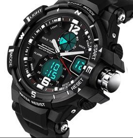 0179f5130604 Reloj Hombre Relojes Hombres - Joyas y Relojes en Mercado Libre Uruguay