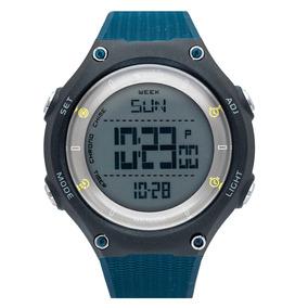 80974ca84775 Usgo - Relojes Hombres en Mercado Libre Argentina
