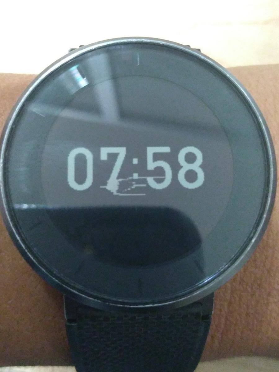 f9b2ec01b68b Reloj Deportivo Huawei Fit