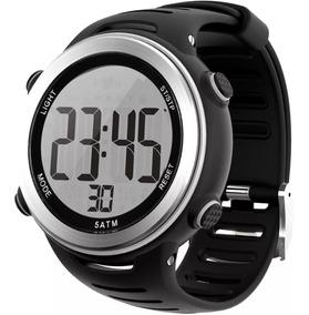 f23ce934f Reloj Para Atletismo en Mercado Libre Argentina