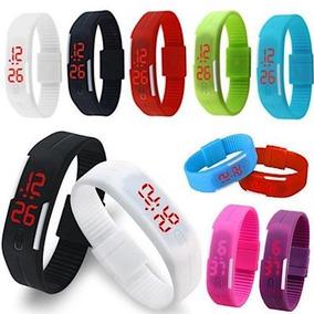 83a0f4e9a37a Reloj Zione en Mercado Libre Chile