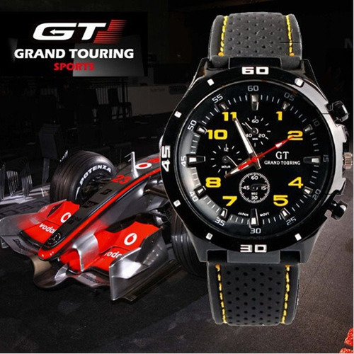 reloj deportivo muy elegante !!! super oferta!!!