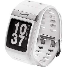 d9aee8e9860a Reloj Nike - Relojes en Mercado Libre México