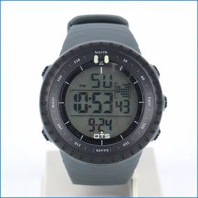 a47ef0de730d Reloj Ots Deportivo Relojes Masculinos - Joyas y Relojes en Mercado Libre  Perú