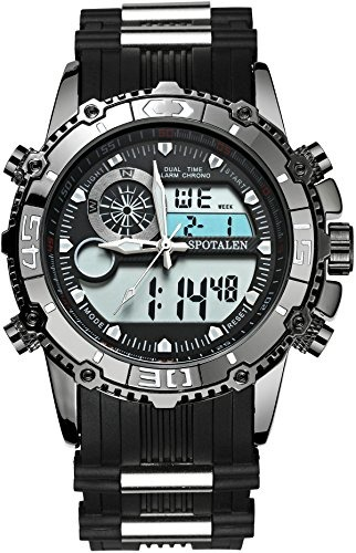 89495bf1c595 Reloj Deportivo Para Hombre Oferta Precio Normal  720 -   599.00 en ...
