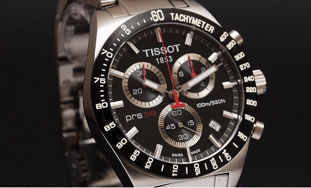 1422b3469bfe Reloj Deportivo