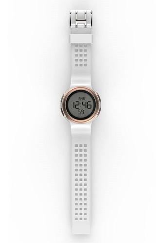 reloj deportivo para hombre w900 swip 8360801 2
