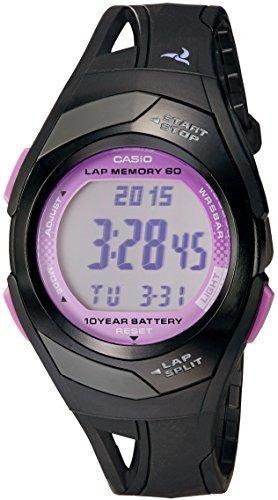 reloj deportivo para mujer casio str300