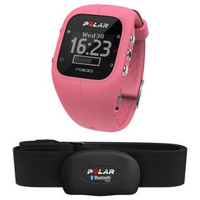 5d3b74809781 Reloj Polar A300 - Deportes y Fitness en Mercado Libre México