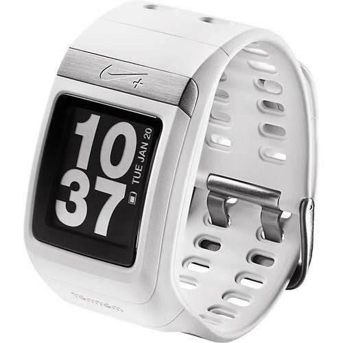 reloj deportivo por