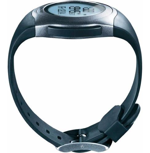 reloj deportivo pulsometro análogo básico pm25, beurer¡¡¡¡