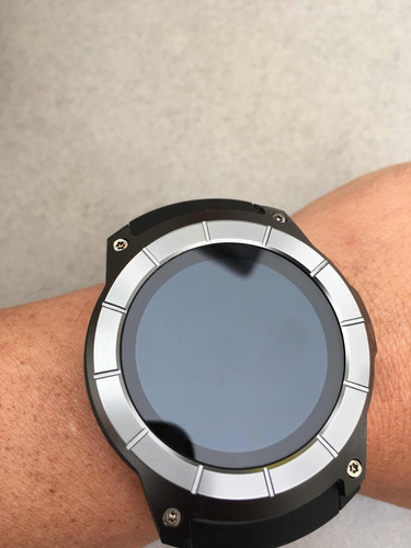 reloj deportivo - pulsometro - frecuencia cardíaca