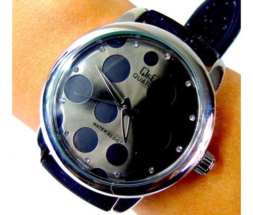 reloj deportivo resiste salpicaduras de agua