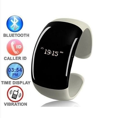 reloj deportivo touch led 8 gbs con podometro, mide calorias