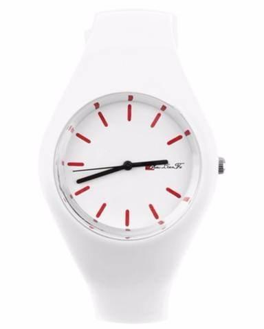 reloj deportivo unisex
