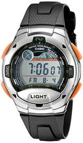 160e3d258e43 Resina - Relojes Pulsera en Mercado Libre República Dominicana