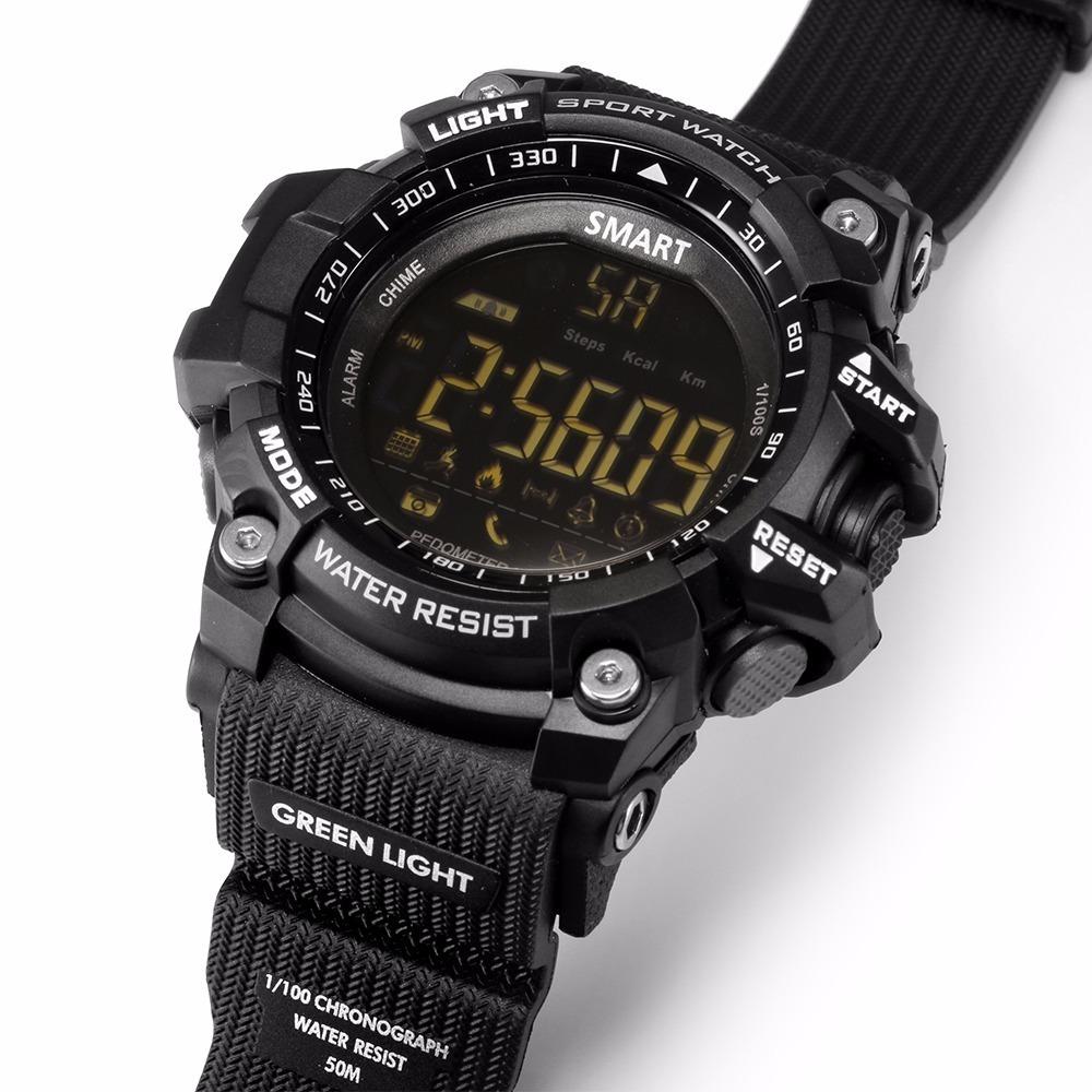 31c3ae6217ba Reloj Deportivo X16
