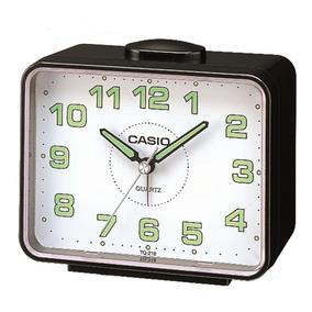 Despertador Casio Reloj Esponda Joyeria 218 Tq 1b dCsxBothrQ