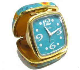 e2f6141704ef Reloj Antiguo Tempus Fugit Alemania en Mercado Libre Chile