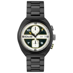 9adc1f689d0e Reloj Dolce Gabbana - Relojes en Mercado Libre Colombia