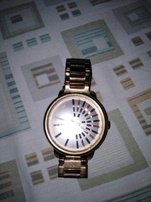 faab45213fb3 Pantalones Diesel Ultima Coleccion - Relojes Pulsera en MercadoLibre ...