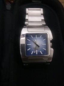 ea51a9948adb Reloj Diesel Bar Relojes - Joyas y Relojes en Mercado Libre Perú