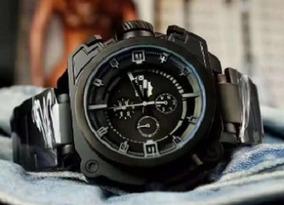 00d28dd9c955 Reloj Diesel Batman Relojes Masculinos - Joyas y Relojes en Mercado Libre  Perú