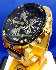 d91a14078a4e Relógio Diesel Dz 4201 - Relojes Diesel de Hombres en Mercado Libre ...