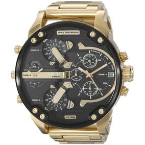 049433a250d3 Reloj Diesel Dz7312 Relojes Masculinos - Joyas y Relojes en Mercado Libre  Perú
