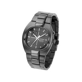 ca18544a4bd5 Reloj Diesel Five Bar Negro Dz 4235 - Relojes Pulsera en Mercado Libre Chile
