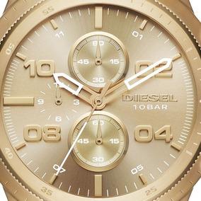 9830f6120400 Reloj Diesel Dz 4235 Original - Relojes en Mercado Libre Chile