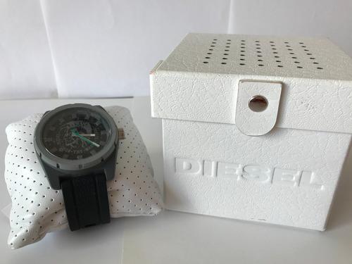 reloj diesel dz1624