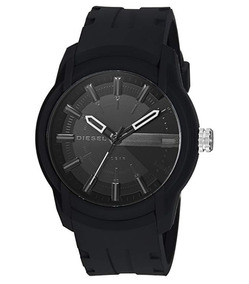 7fadabff0ab0 Reloj Diesel Only Brave - Reloj para de Hombre Diesel en Tamaulipas ...