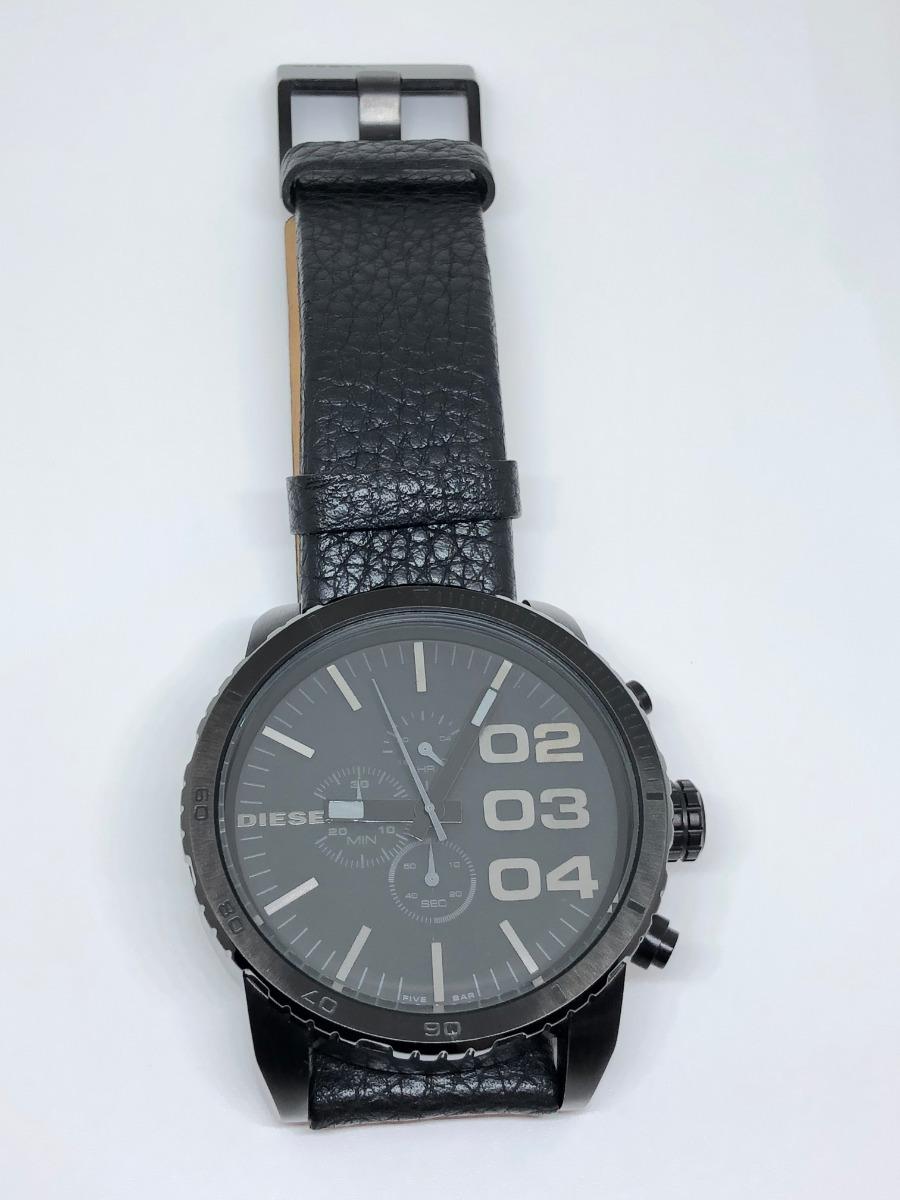 675f34dc07aa reloj diesel dz4216 en excelente estado. Cargando zoom.