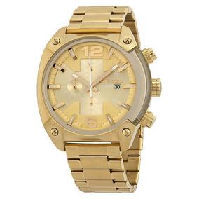 d568d769669c Reloj Diesel Dz 4299 Nuevo Hombre Relojes - Joyas y Relojes en Mercado  Libre Perú