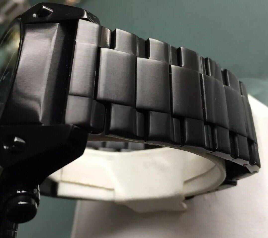8561a2b5e4a3 reloj diesel dz4316 sobrepedido. Cargando zoom.