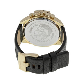 16f21e899f34 Reloj Diesel Dz4344 - Relojes en Mercado Libre Colombia