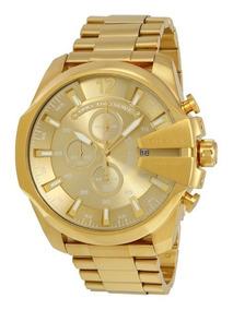 Y Mujer Joyas Nuevo En Prada Relojes Guayas Mercado shQrdtC