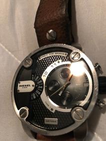 14c2aad268d7 Reloj Diesel Dz7264 - Relojes en Mercado Libre Colombia