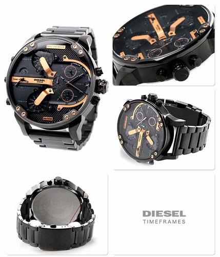reloj diesel dz7312_ao2