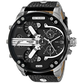 57a8b400328b Reloj Diesel Dz7313 Relojes Masculinos - Joyas y Relojes en Mercado Libre  Perú