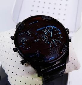 393b9e598e4d Reloj Diesel Dz7395 en Mercado Libre Perú