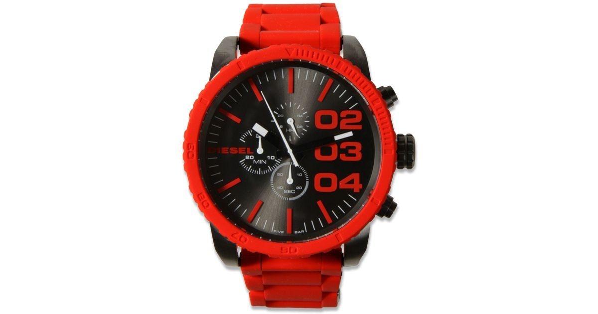 b554df0747dc reloj diesel - hombre modelo dz4289 · reloj diesel hombre. Cargando zoom.