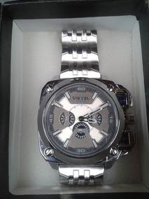 a936d22f625c Cali Relojes Diesel Usados Usado en Mercado Libre Colombia