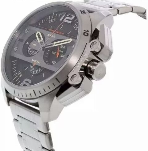 810af40ea49c Reloj Diesel Hombre Dz 5bar No Imitacion Ksajoo Bogota -   117.000 ...