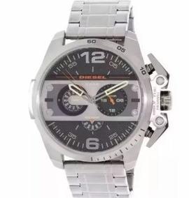 590132fb16fd Reloj Diesel 5 Bar - Relojes Diesel en Mercado Libre Colombia