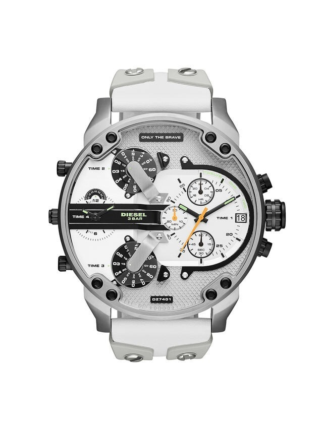 0560de4581c3 Reloj Diesel
